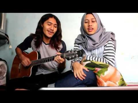 Still virgin - dear ndut (cover gitar)