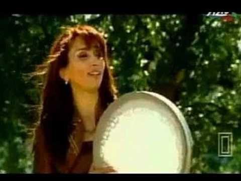 Elnare Abdullayeva - Sona Bulbuller video