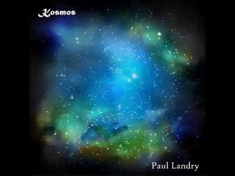 Kosmos | Full Album | New Age Music