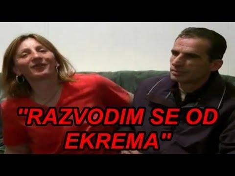 IGBALA: