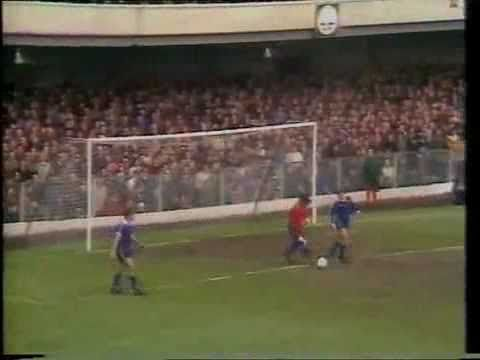 Swansea City FC 3-0 Chelsea FC.