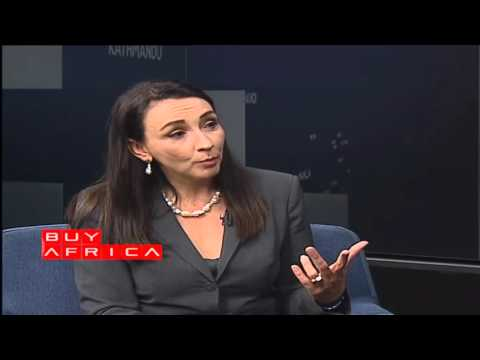 Private equity in Africa opportunity for investors