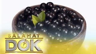 Salamat Dok: Ways to improve immune system