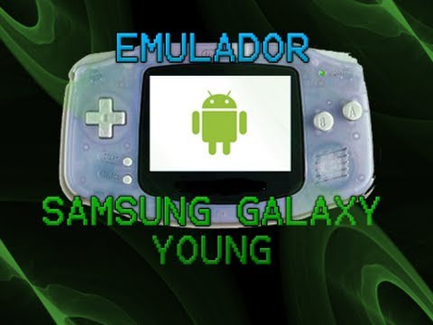 descargar emulador de game boy color para pc