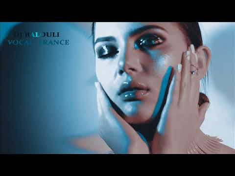 TOP Vocal Trance 2018 - 2019 Oscar Full Mix by DJ Balouli (DanceFLoor)