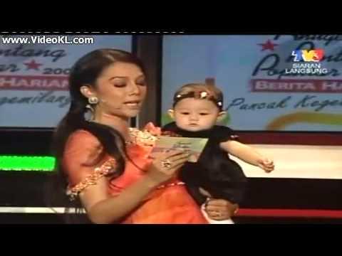 YouTube- Anak Angkat Dato Siti Nurhaliza.25&id=9ac5a41beaf1529d