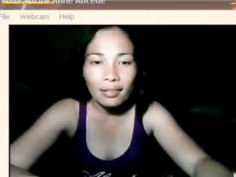 SEPARATED PHILIPPINA MOM OF 3 KIDS ENJOYING WITH HER BOYFRIEND IN CAM