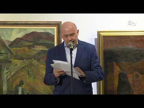 Marosvásárhelytől-Marosvásárhelyig – 2019. október 13.