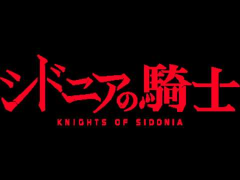 My Knights of Sidonia Spoiler Free Review
