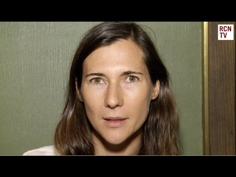 Madame Bovary Director Sophie Barthes Interview