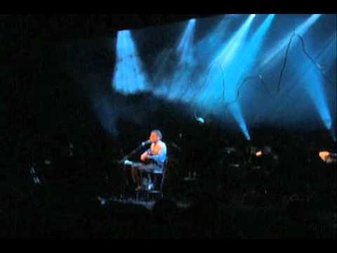 Chico Buarque - Canecão (2007)