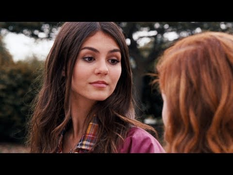 Fun Size Trailer 2012 Movie - Official [hd] video