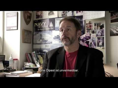 MACHT ENERGIE - HD Trailer deutsch | Ab 7.3.2014 im Kino