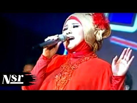 Evie Tamala - Wanita Idaman Lain video