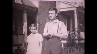 Duda Family - Toronto, Canada - 20th Century Highlights