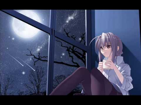What Beautiful Stars - Yiruma Video
