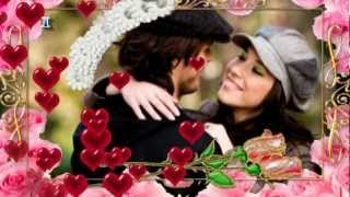 Mil Jate Hain Jo Pyar Mein The Best Editing Song By Jaan Jee