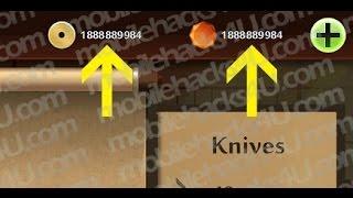 แจกเกมชาโดว์ไฟส์2แฮก - Shadow Fight 2