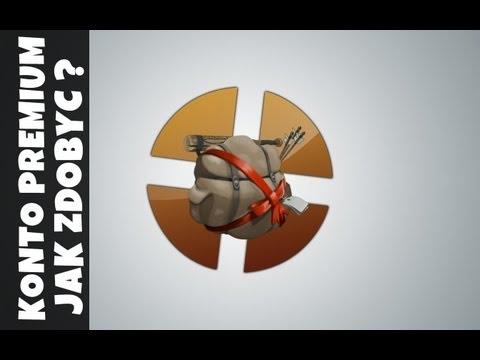 Team Fortress 2 - Konto Premium ( Jak Zdobyć, Różnice, Porady Na Start ) [ FRODOnap ]