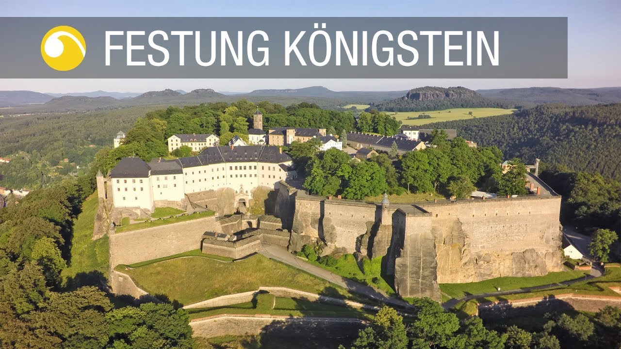 fetsung koenigstein youtube