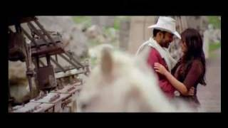 AnWar Malayalam Movie song HQ - Kannin (official)