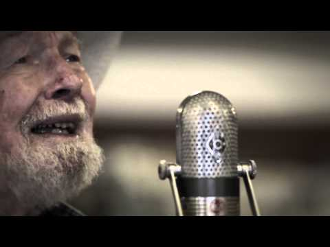 Pete Seeger - Gods Counting On Me Gods Counting On You