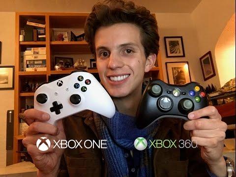 Como Jugar Juegos de Xbox 360 en Xbox One