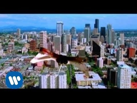 Big & Rich - Comin' To Your City