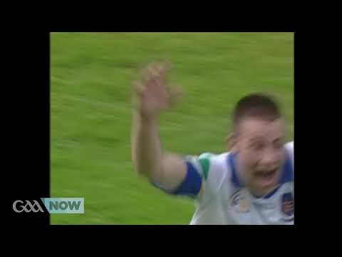 GAANOW Rewind: Waterford v Tipperary Moments