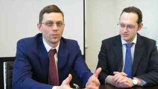 Комментарий от управляющего директора по инвестициям Владимира Цупрова