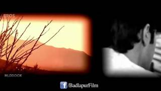 Atif Islam sad song