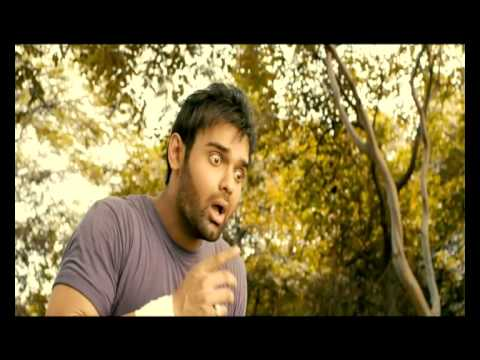 Tukkaa Fitt is listed (or ranked) 70 on the list The Best Rajpal Yadav Movies