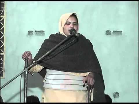 Balli Jatti Desi Program video