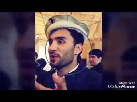 Latest Chitrali Song 2017// Teer e nem kash Gechain ma weshki loli // Dr Saad Us Sabah Waqas//
