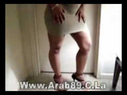 banat arab belly dance Www.Top10.C.La & Www.Arab89.C.La & Www.Films4.C.La