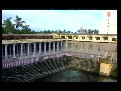 Man Murakh Adiyan Karda Karnail Rana Full Song I Ram Sahare...