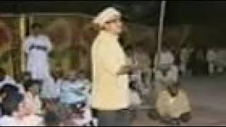 Parachinarian comedian Rafiq Ali funny clips .very funny must watch