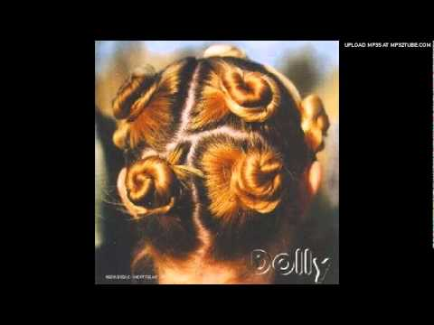 Dolly - Fin Depoque