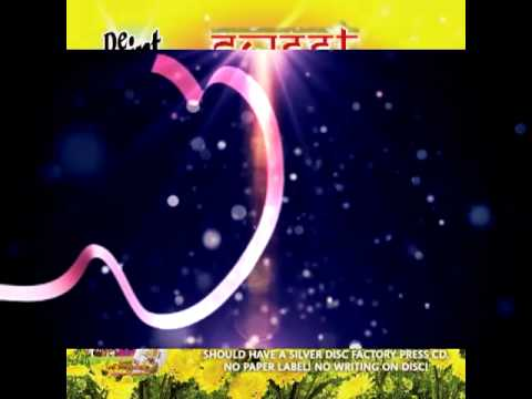 Vp Premier - Sweet Bhajans - Full CD