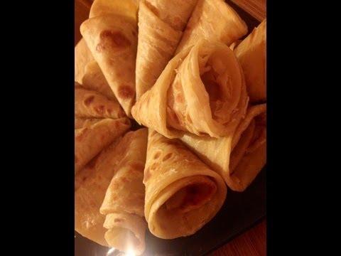 How To Make Soft Rotis With Roti Maker Roti Maker How
