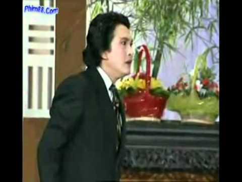 Trích đoạn Nửa đời Hương Phấn 1 thanh Ngân-tphúc.mp4 video