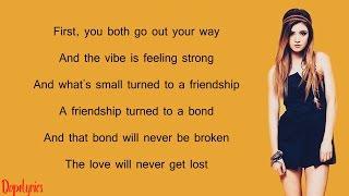 "download lagu ""see You Again"" - Wiz Khalifa Feat. Charlie Puth gratis"