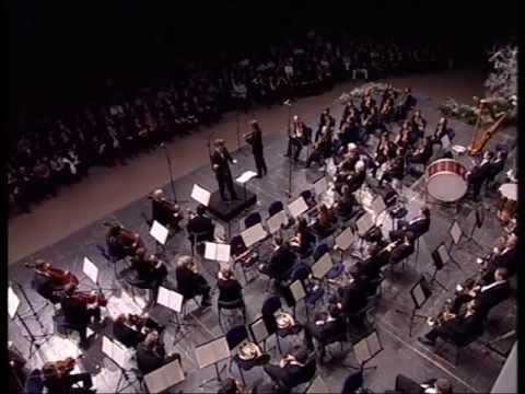 Leontiev-Shostakovich-Symphony No.9(2005.01.14).wmv