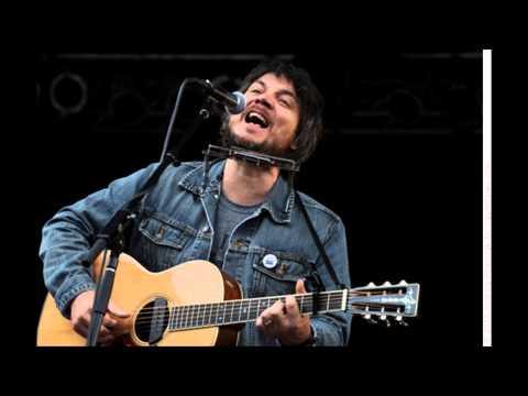Wilco - Blasting Fonda