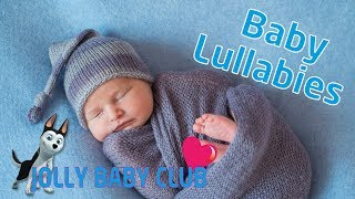 Baby Lullaby Songs For Babies Sleep Help To Go To Bed Relaxing Music Baby Bedtime Sleep Songs