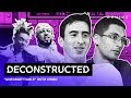 """The Making Of French Montana & Swae Lee's """"Unforgettable"""" With 1Mind 