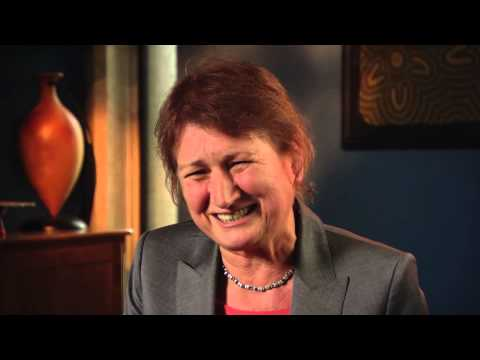 Mary Kalantzis - Hellenic Museum - Through a Child's Eyes Exhibition