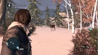 Взлом игры Assassin's Creed Liberation HD + ссылка на взлом игры Assassin's Creed Rogue ! - ViYoutube