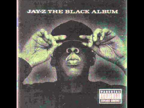 Jay-Z - La La La Excuse Me Miss Again (Remix)