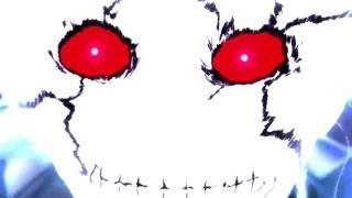 Mob Psycho 100?AMV -countdown-anime mv